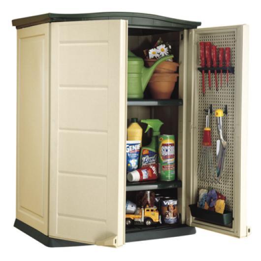 armario resina jardin mini shed armarios de resina y