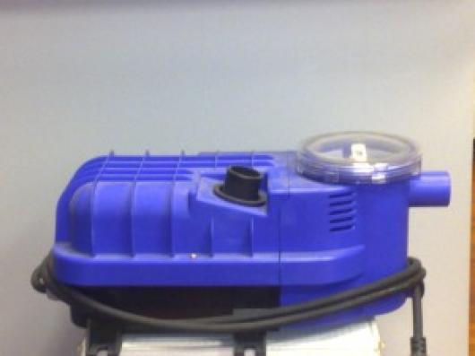 Bombas gre motores piscinas gre para depuradoras piscinas for Motor piscina 0 5 cv