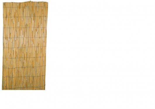 Ca izo bamb para vallas jardin vallas y cerramientos - Canizo para jardin ...
