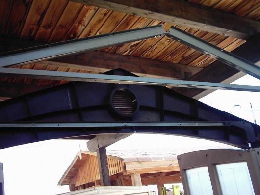 Caseta cobertizo resina jardin motril duramax casetas y cobertizos jardin casetas cobertizos - Casetas de resina ...