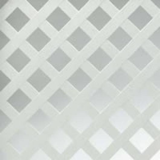 Celosia pvc 48 mm panel para valla jardin vallas y - Valla jardin pvc ...