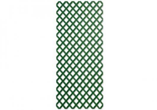 Celosia pvc 48 mm panel para valla jardin vallas y for Valla jardin pvc