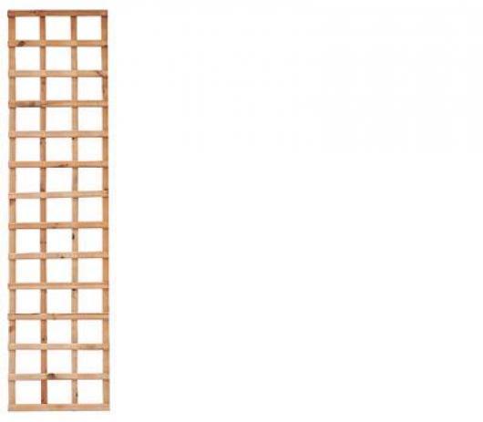 Paneles de madera jardin vallas y cerramientos jardin - Paneles madera jardin ...