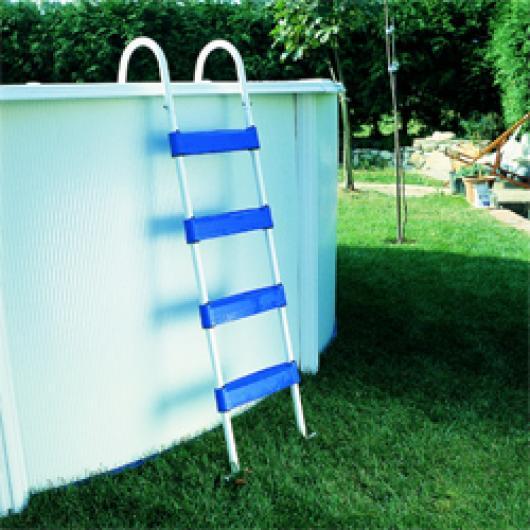 Escalera piscinas gre es1100 piscinas gre piscinas gre for Escaleras para piscinas gre