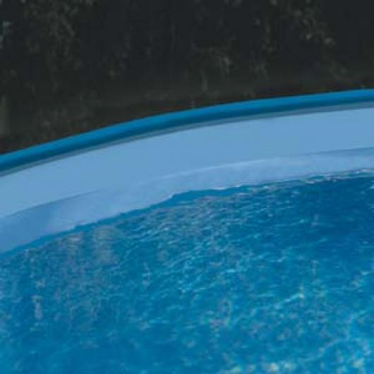 Liner gre redondo alto mts x 3 mts piscinas gre for Liner para piscinas desmontables