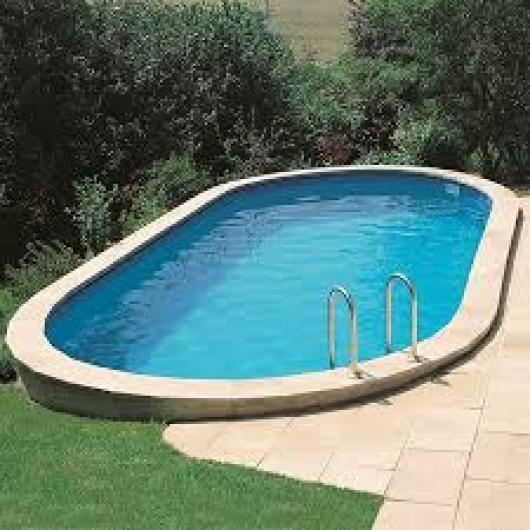 Proyector foco con led en color para piscinas gre for Repuestos piscinas desmontables