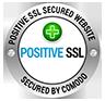 Certificación SSL